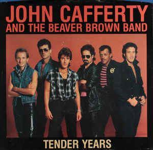 john-cafferty-and-the-beaver-brown-band-