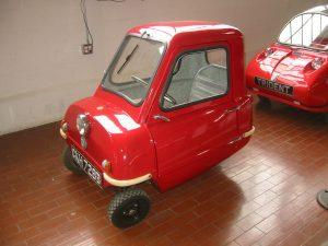 1280px-1965_Peel_P50_The_Worlds_Smallest