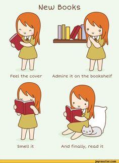 what-it-means-to-be-a-book-lover-10305c9