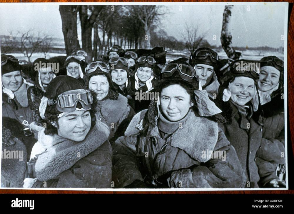 night-witches-russia-1994-2nd-world-war-