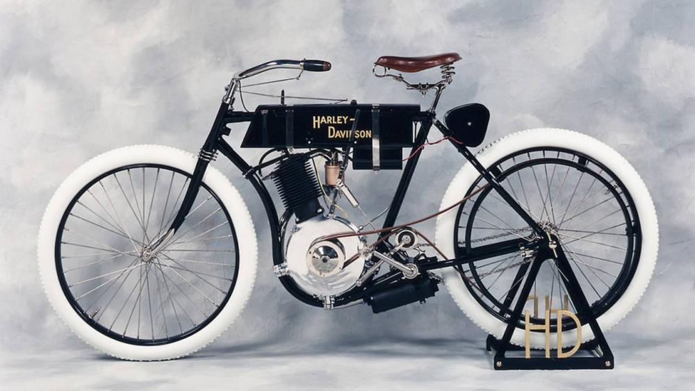 the-men-who-founded-harley-davidson-hist