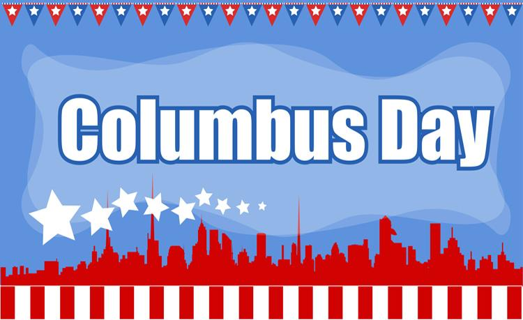 columbus-day-graphic-banner_graphicstock