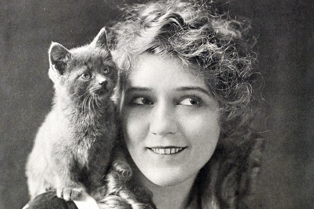 mary_pickford_knew_not_to_take_the_first
