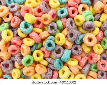 delicious-nutritious-fruit-cereal-loops-