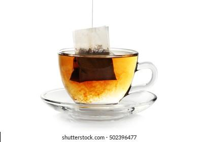 tea-bag-transparent-cup-isolated-260nw-5