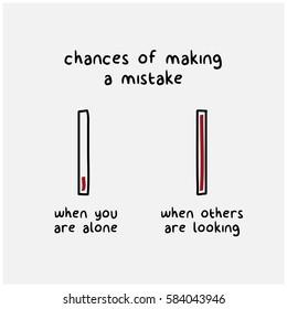 chances-making-mistakes-when-others-260n