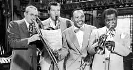 the-best-swing-bands-and-artists-of-all-