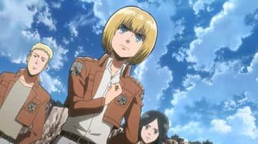 armin-is-the-narrator-of-the-story-photo
