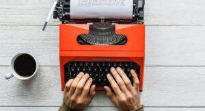 how-to-become-a-pro-copywriter-in-Nigeri