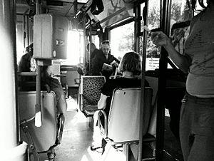 300px-Athens_bus_interior_in_2013.jpg