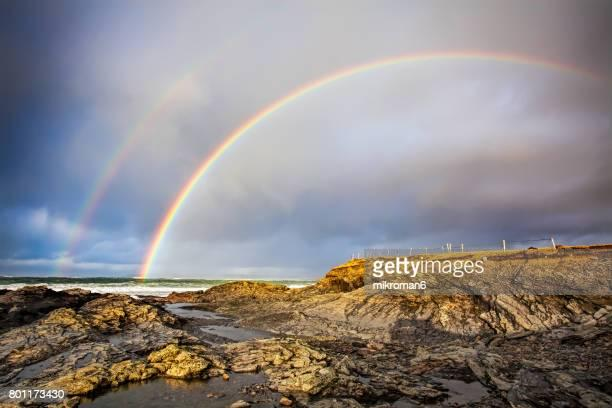 double-rainbow-landscape-of-cliffs-of-mo