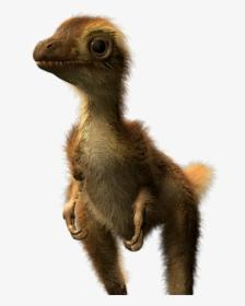 125-1258789_baby-t-rex-with-feathers-hd-