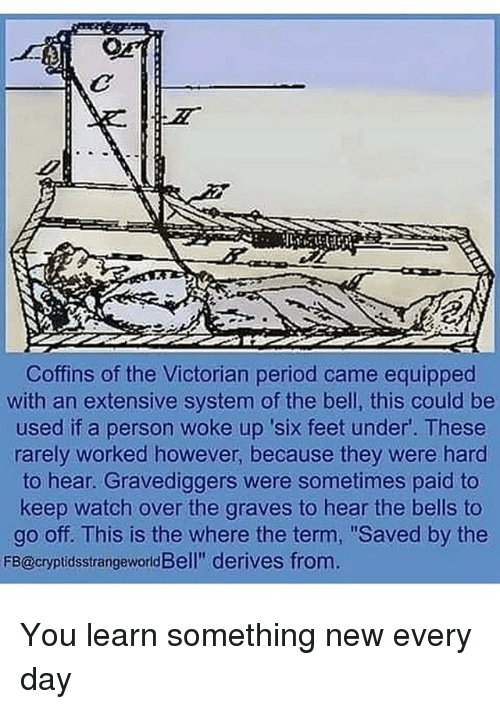 coffins-of-the-victorian-period-came-equ