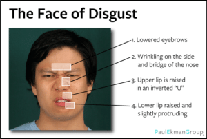 thumb_face-of-disgust-found-this-while-m