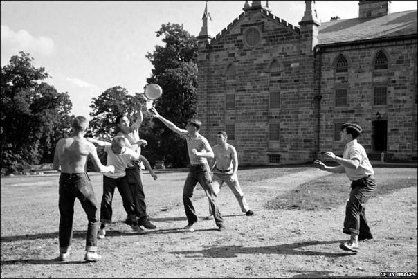 ultimate-frisbee-first-college-game-hist
