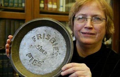 ultimate-frisbee-history-about-frisbee-p