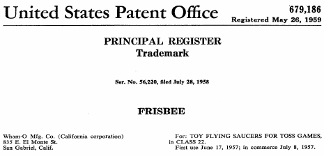 ultimate-frisbee-trademark.png