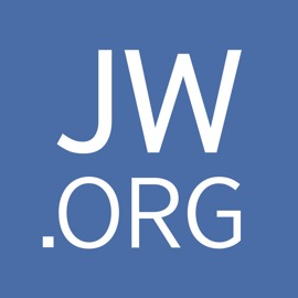 Jehovah's_witnesses_website.png