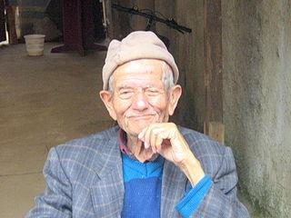 320px-My_Grandfather_Photo_from_January_