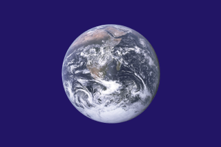 320px-Earth_Day_Flag.png