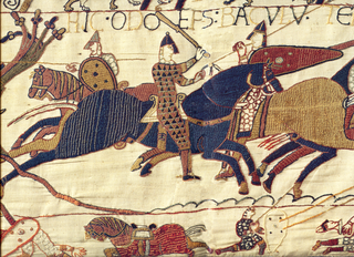 320px-Odo_bayeux_tapestry.png