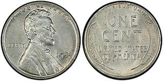 320px-1944_steel_Lincoln_cent.jpg