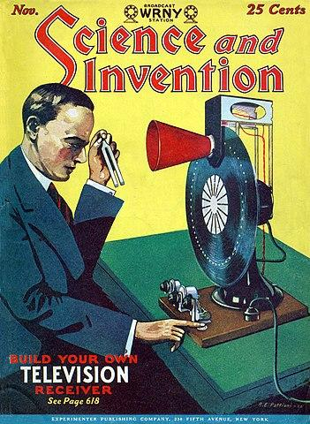 351px-Science_and_Invention_Nov_1928_Cov