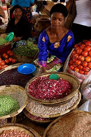 319px-Africa_Food_Security_18_(106651343