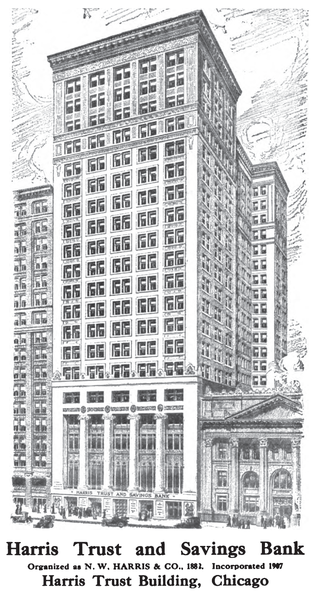 313px-Harris_Tust_Building_in_Chicago_(1