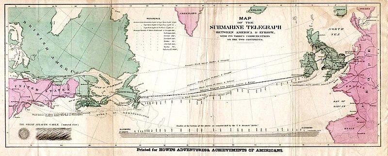 800px-Atlantic_cable_Map.jpg