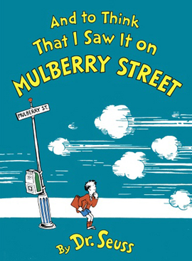 And_to_Think_That_I_Saw_It_on_Mulberry_S