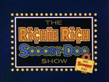 The_Richie_Rich_Scooby-Doo_Show.jpg
