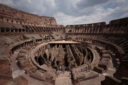 149959796-interior-of-the-colosseum-or-c
