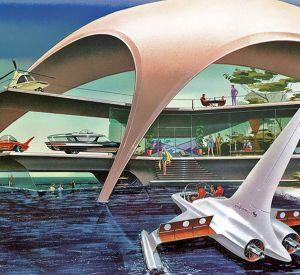 house-of-the-future.jpg&w=300&h=275&q=80