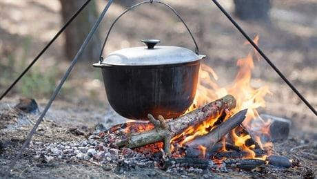 campfire-cooking-tips.jpg