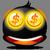 :money: