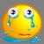 :too_sad:
