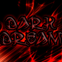 DarkDream787