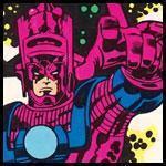 Galactus616