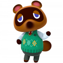 tomnook123