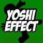 YoshiEffect