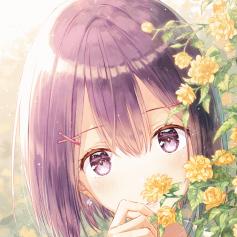 Ryutai