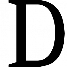 dorall