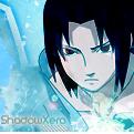ShadowXero