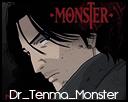 Dr_Tenma