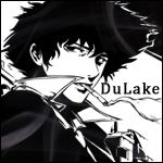 DuLake