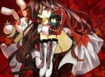 animegoddess15