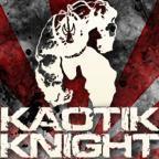 KaotikKnight