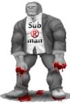 Subman®