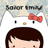 sail0remily